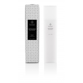 SOFT BLOSSOM FACIAL CLEANSER, AMAZING SPACE