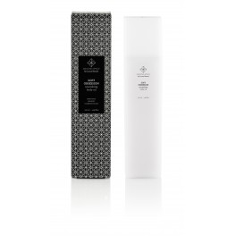 SOFT OBSESSION, NOURISHING BODY OIL, AMAZING SPACE
