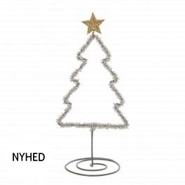 CHRISTMAS TREE, WALTHER & CO