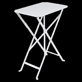 Fermob Bistro Table (37x57)