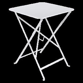 Fermob Bistro Table (57x57)
