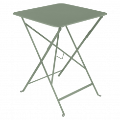 Fermob havemøbler. Franske cafe møbler - Køb franske møbler i flot ...