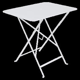 Fermob Bistro Table (77x57)
