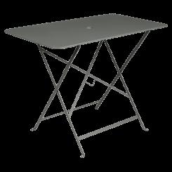 Fermob Bistro Table (97x57)