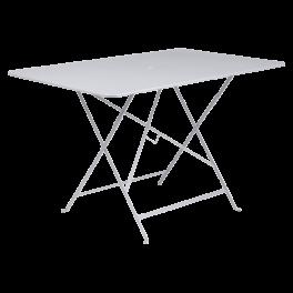 Fermob Bistro Table (117x77)
