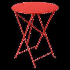 Fermob Bistro Table (Ø60)