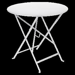 Fermob Bistro Table (Ø77)