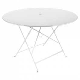 Fermob Bistro Table (Ø117)