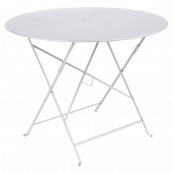 Fermob Bistro Table Ø 96 cm