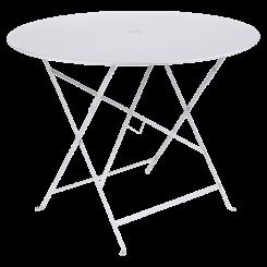 Fermob Bistro Table Ø 96 cm