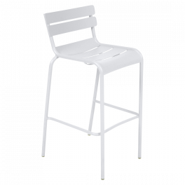 Fermob Luxembourg High Stool
