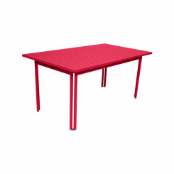 Fermob Costa Table 160 x 80 cm