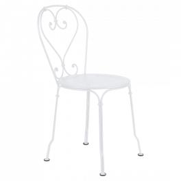 Fermob Chair 1900