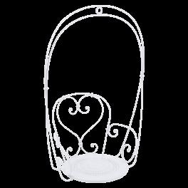 Fermob Hanging Armchair 1900
