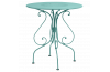 Fermob Ø 67 cm Round Table 1900