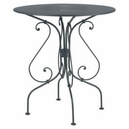Fermob Ø 67 cm Round Table 1900