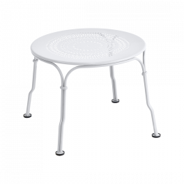 Fermob, LOW TABLE, 1900