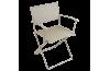 Fermob Armchair Plein Air