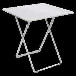 Fermob Plein Air Table 71 X 71 cm