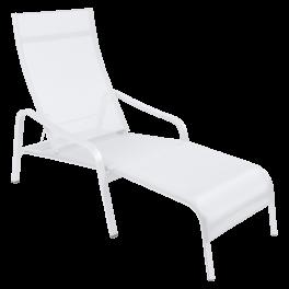 Fermob Deck Chair Alizé