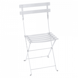 2 stk. Fermob Bistro Metal Chair