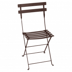 2 stk. Fermob Bistro Metal Chair