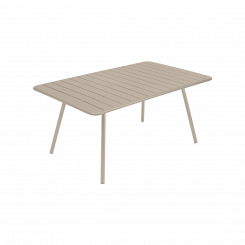 Fermob, Luxembourg Table (165x100)