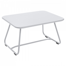 Fermob, Sixties, Low Table