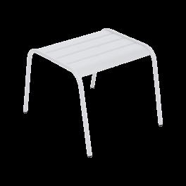 Fermob Low Table / Footrest Monceau