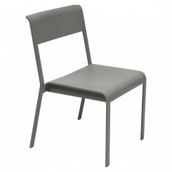 Bellevie Chair Fermob