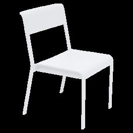 Bellevie Chair Fermob