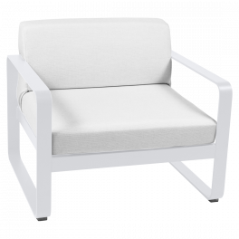 Bellevie Armchair Fermob