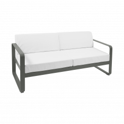 Bellevie Sofa, Fermob