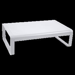Bellevie Low Table Fermob