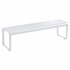 Bellevie Bench Fermob