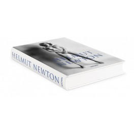 HELMUT NEWTON, SUMO, NEW MAGS