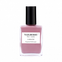 NEGLELAK, LOVE ME TENDER, NAILBERRY