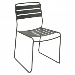 SURPRISING CHAIR, FERMOB