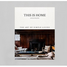 THIS IS HOME, NEW MAGS