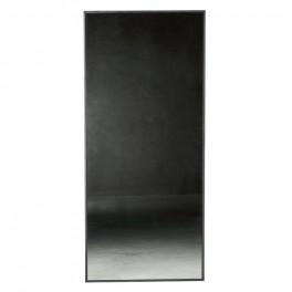 SPEJL MED JERNRAMME,80 x 180 CM, TINE K HOME