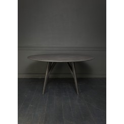 DINING TABLE, NOCTURNALS