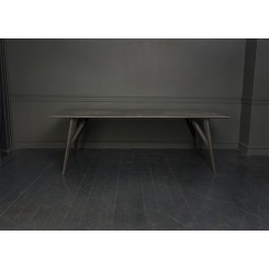 DINING TABLE RECT, NOCTURNALS