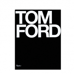 TOM FORD BOG, NEW MAGS