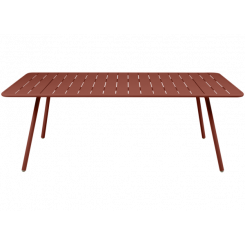 Fermob, Luxembourg Table (100x207)