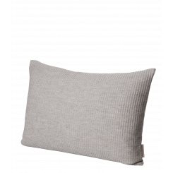 AIAYU CUSHION,OAT 40x60 CM, FRITZ HANSEN ACCESSORIES