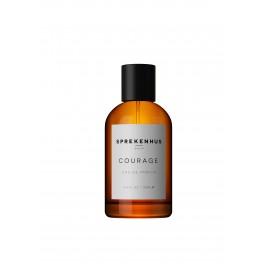COURAGE EAU DE PARFUM, 100 ML, SPREKENHUS