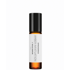 AMBER INFATUATION 10 ML, SPREKENHUS