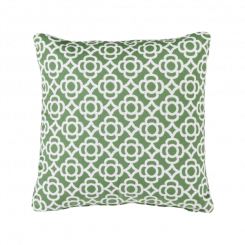 CUSHION LORETTE, FERMOB