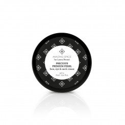 PRECIOUS PREMIUM PEARL - FACE, EYE & NECK CREAM, AMAZING SPACE