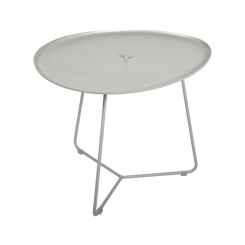 COCOTTE, LOW TABLE, FERMOB